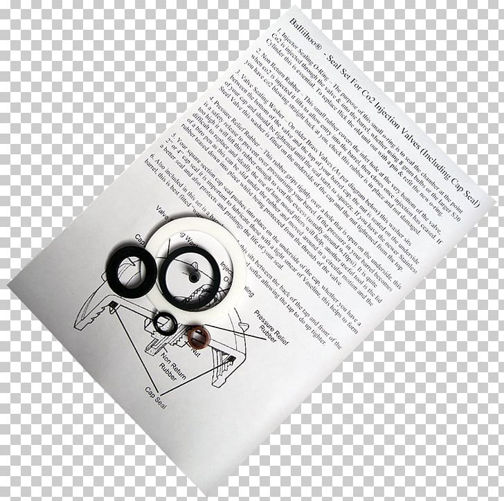 Paper Seal O-ring Tap Gasket PNG, Clipart, Barrel, Brand