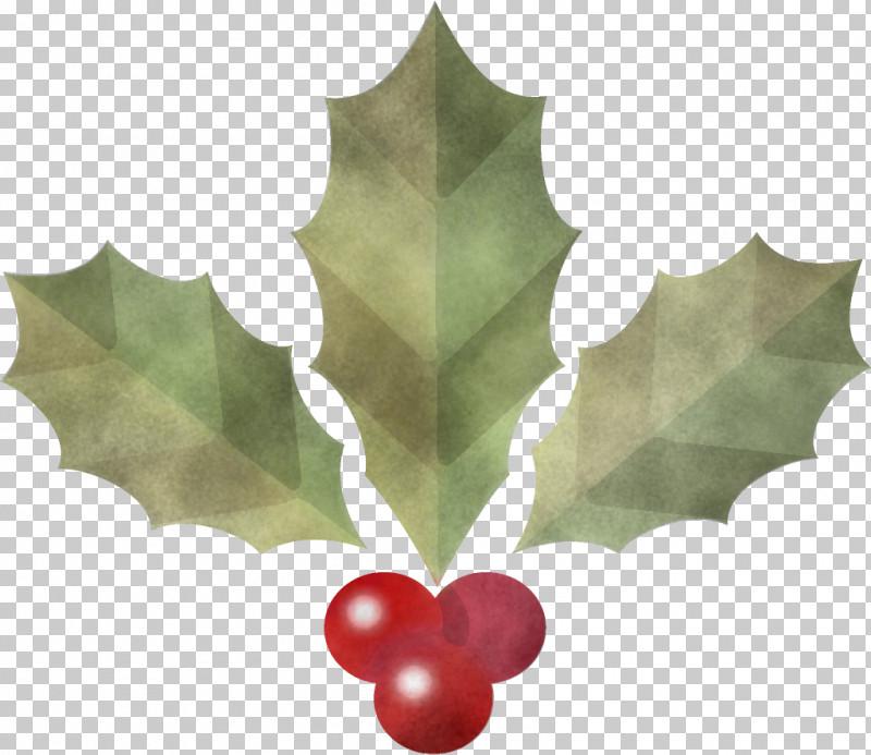 Jingle Bells Christmas Bells Bells PNG, Clipart, Bells, Christmas Bells, Holly, Hollyleaf Cherry, Jingle Bells Free PNG Download