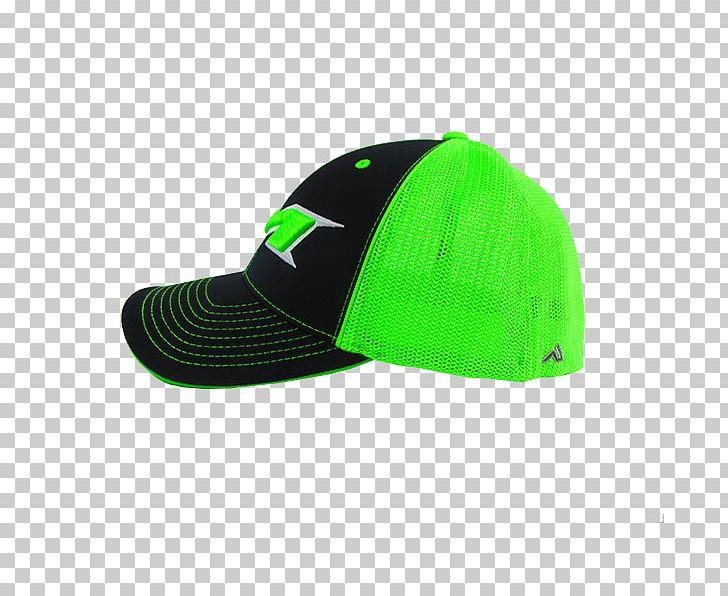 Pacific Headwear Youth 404M Trucker Mesh Baseball Caps Hat