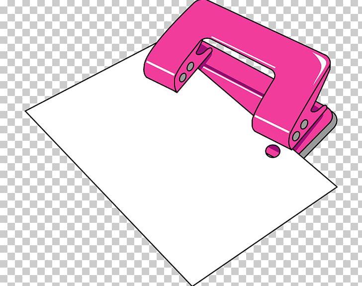 Hole Punch Material Stationery Text Png Clipart Angle Area Computer Font Gadget Hole Punch Free Png