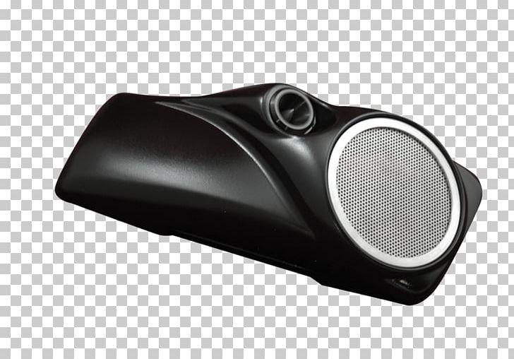 Saddlebag Lids Harley-Davidson Hertz PNG, Clipart, Accessories, Audio, Bag, Car Subwoofer, Electronics Free PNG Download