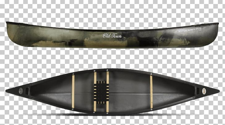 Old Town Canoe Paddle Kayak Paddling PNG, Clipart, Automotive Exterior, Auto Part, Boat, Boating, Canadese Kano Free PNG Download