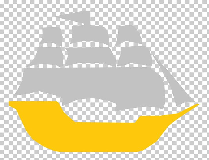 Pirate Ship Piracy Public Domain PNG, Clipart, Angle, Boat, Drawing, Jolly Roger, Line Free PNG Download