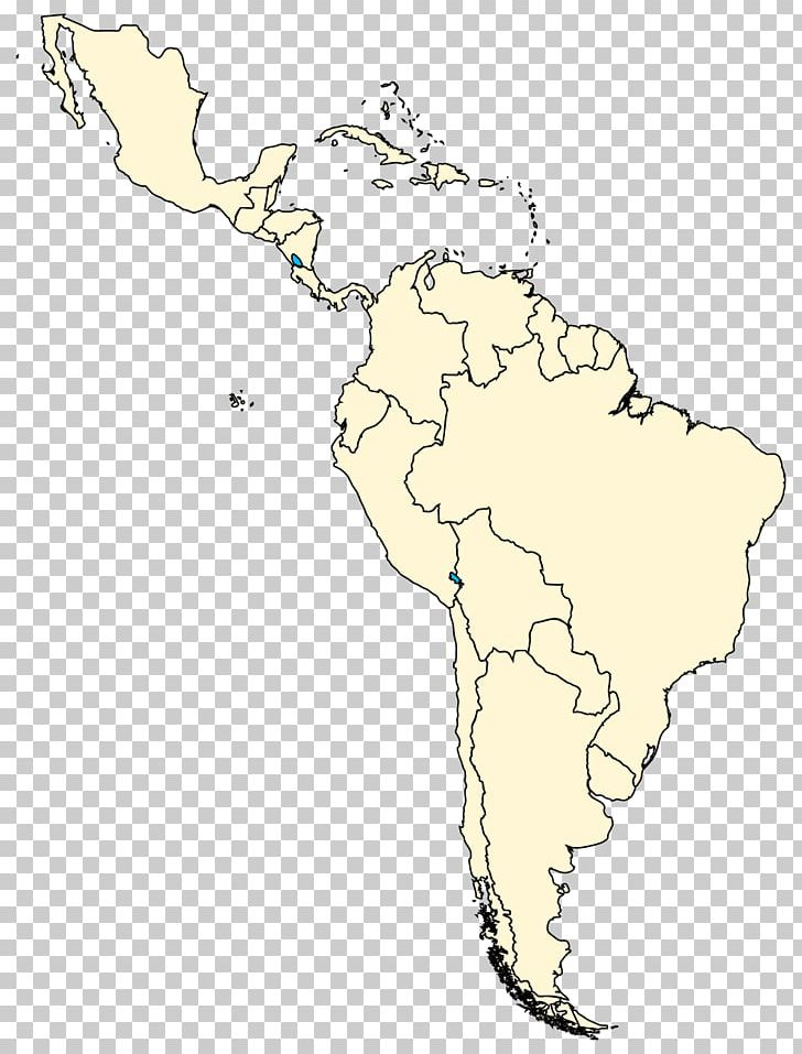 South America United States Blank Map World Map PNG, Clipart ...