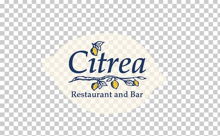 Citrea Pizza Restaurant Mediterranean Cuisine Bar PNG, Clipart, Bar, Binghamton, Brand, Discounts And Allowances, Food Drinks Free PNG Download