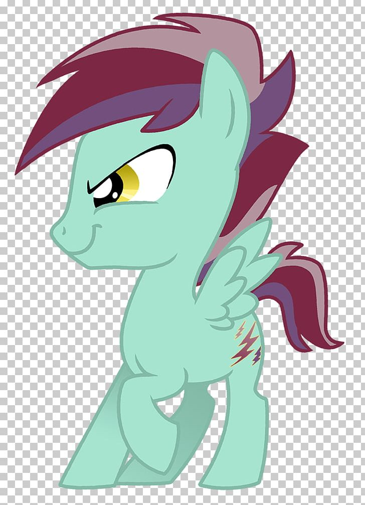 Horse Legendary Creature Yonni Meyer PNG, Clipart, Animals, Anime, Art, Cartoon, Fictional Character Free PNG Download
