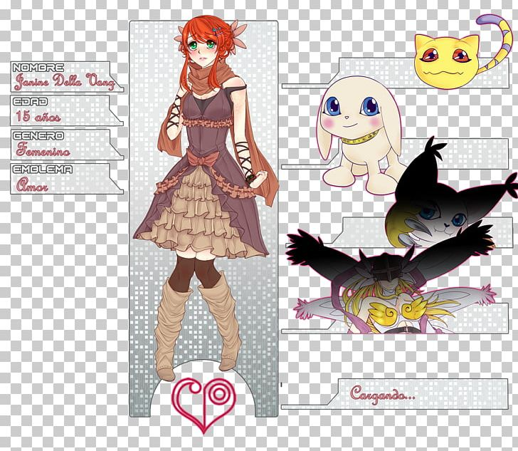 Fiction DC Comics Character Costume PNG, Clipart, 2016, Anime, Aria, Art, Cartoon Free PNG Download