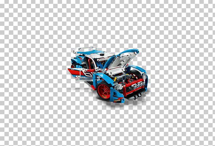 Bugatti Chiron Lego Technic Toy Block PNG, Clipart, Automotive Design, Auto Racing, Bugatti Chiron, Lego, Lego Group Free PNG Download