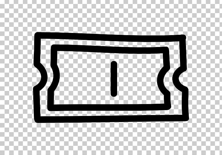 Ticket Drawing Computer Icons Cinema PNG, Clipart, Angle, Area, Cinema, Computer Icons, Computer Software Free PNG Download