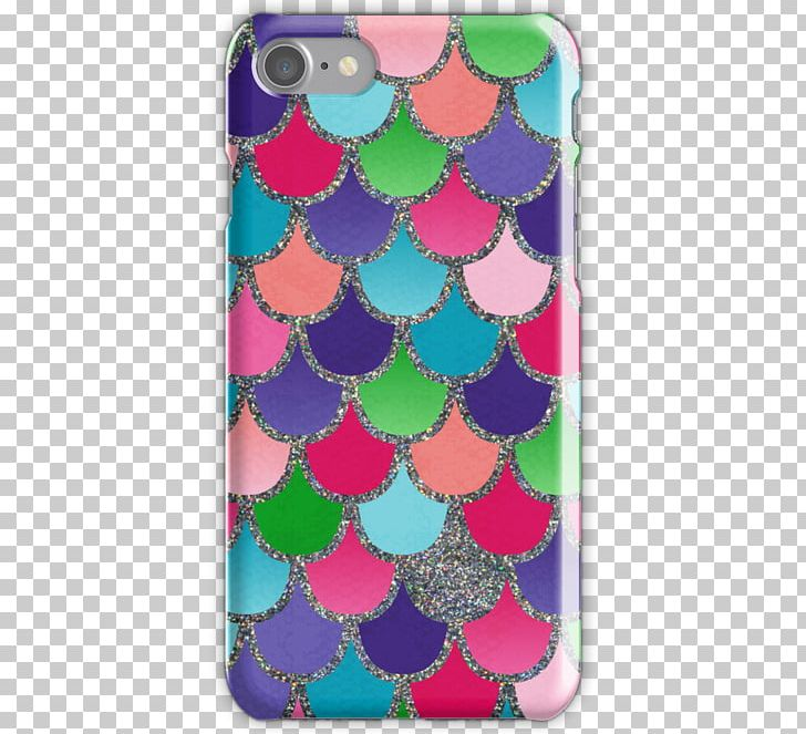 Rectangle Mobile Phone Accessories Mobile Phones IPhone PNG, Clipart, Circle, Iphone, Magenta, Mobile Phone Accessories, Mobile Phone Case Free PNG Download
