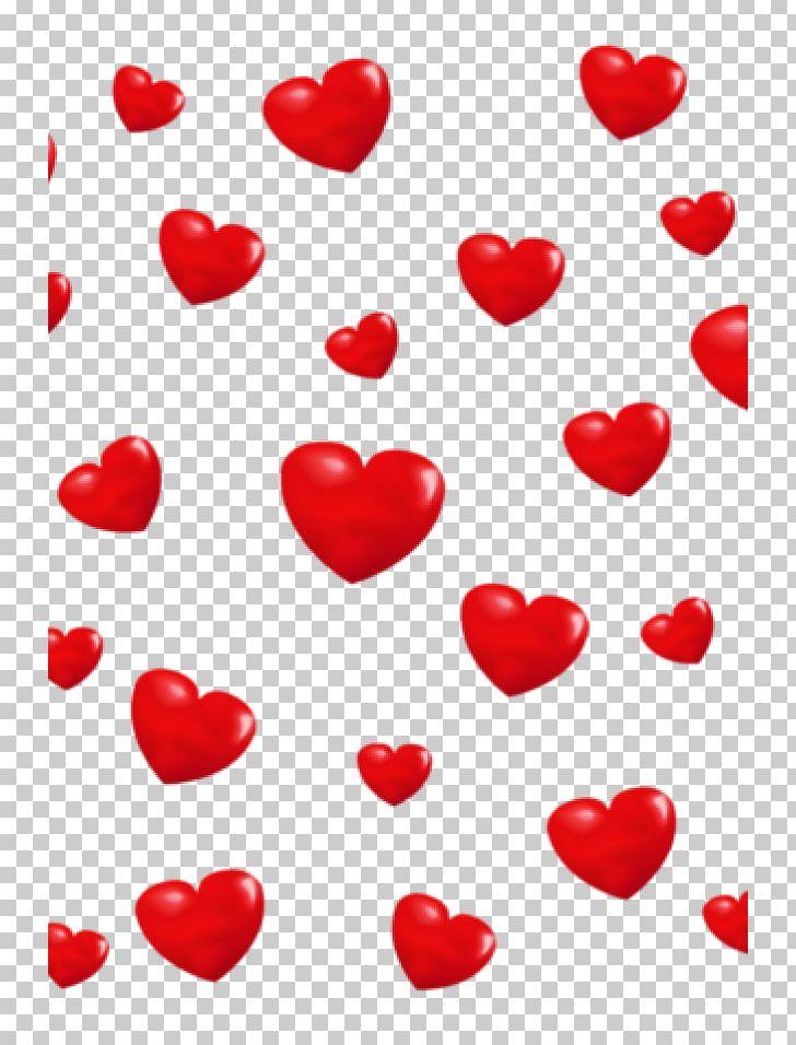 Valentine's Day Heart Desktop PNG, Clipart, 3d Computer Graphics, Background, Clip Art, Computer Icons, Desktop Wallpaper Free PNG Download