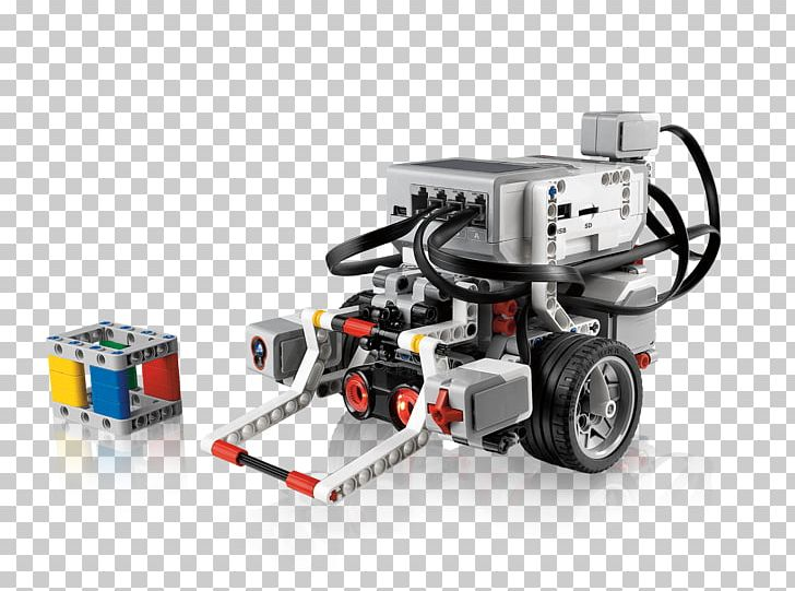 Lego Mindstorms EV3 Lego Mindstorms NXT Robot PNG, Clipart
