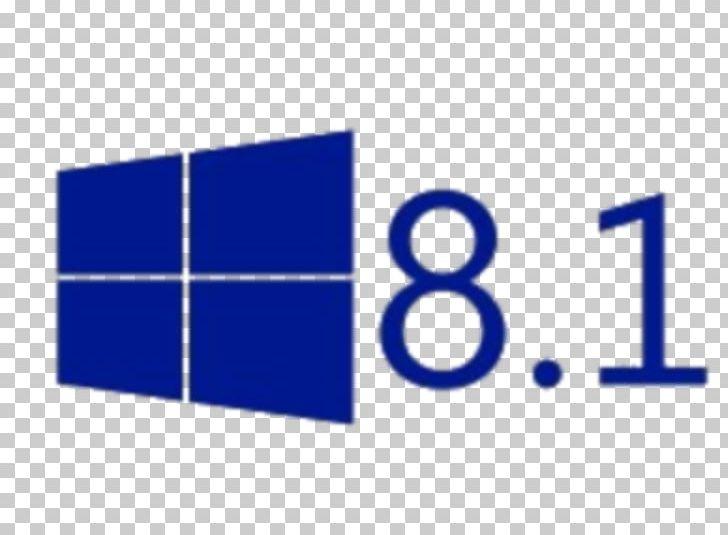 Windows 8 1 Microsoft Windows 7 PNG, Clipart, Angle, Area