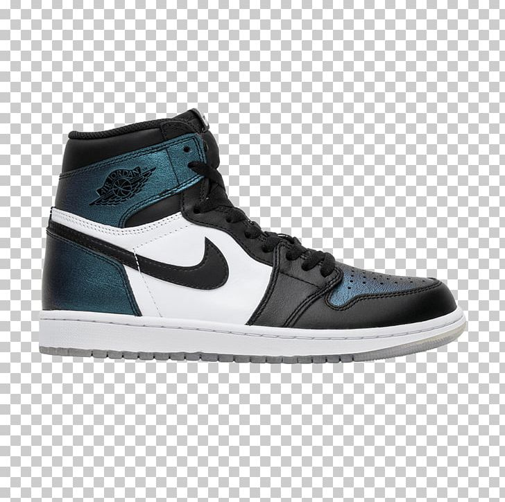 d75d7a16443 Air Jordan 1 X Fragment 716371 040 Nike Mens Jordan 1 Retro High Sneakers  PNG, Clipart, ...
