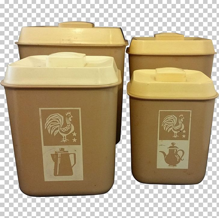 Lid PNG, Clipart, Art, Canister, Lid Free PNG Download