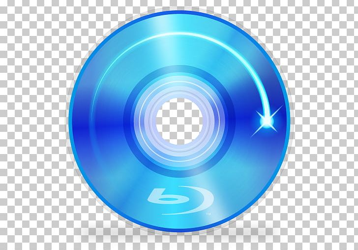 Blu-ray Disc Compact Disc ISO Computer Icons DVD PNG