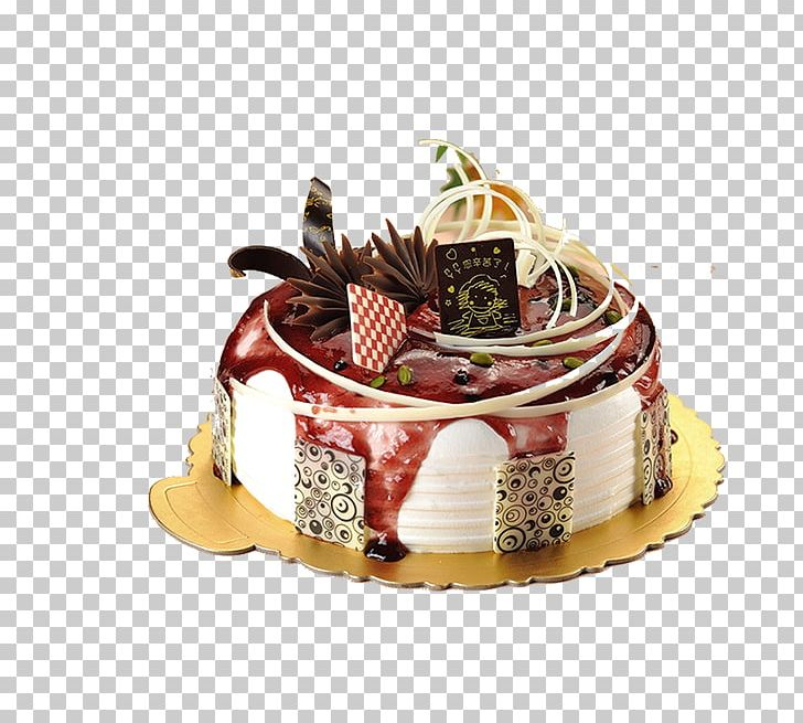 Chocolate Cake Birthday Cake Christmas Cake Shortcake PNG, Clipart, Cake, Chocolate, Cream, Creative, Cuisine Free PNG Download