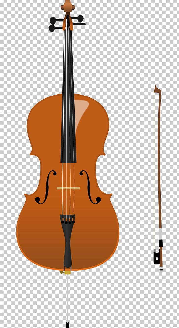 Violin Cello Bow Musical Instruments Luthier PNG, Clipart, Acoustic Electric Guitar, Amati, Baroque Violin, Bass, Bass Guitar Free PNG Download