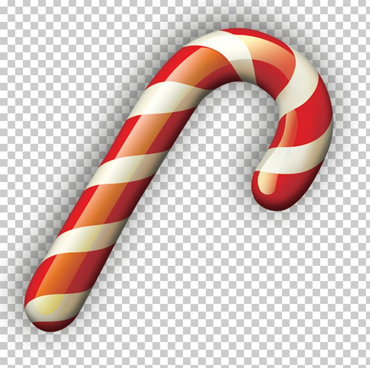 Christmas Candyland Clipart.Candy Cane Polkagris Christmas Png Clipart Candies Candy