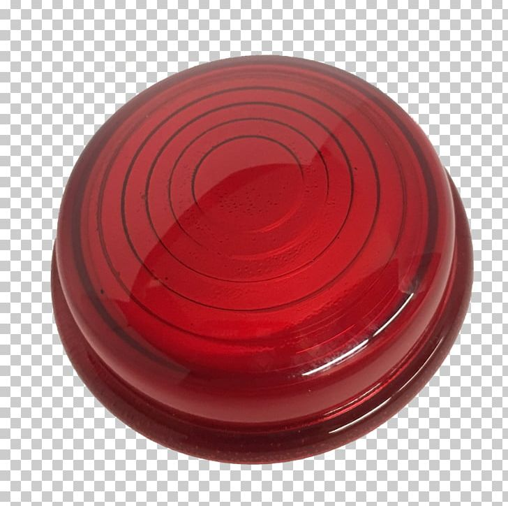 Lid PNG, Clipart, Art, Contact Lenses Taobao Promotions, Lid, Red Free PNG Download