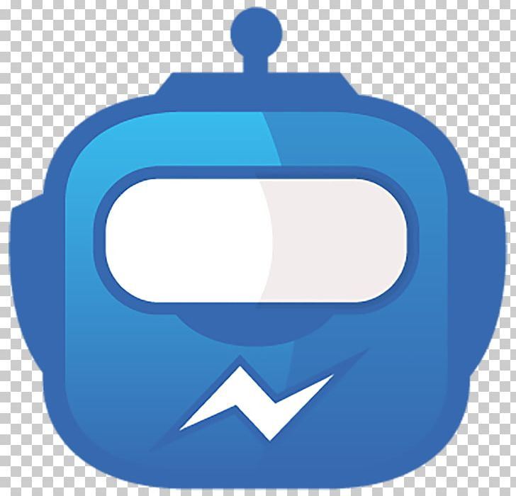 Chatbot Facebook Messenger Facebook PNG, Clipart, Academy, Andrew, Blog, Blue, Bot Free PNG Download