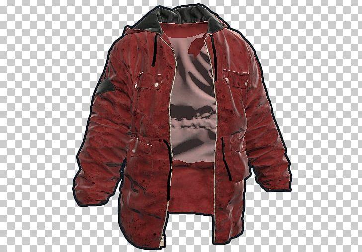 Wiki Clothing Jacket Rust Jacket PNGClipartAmmunitionClothing dxCroeB