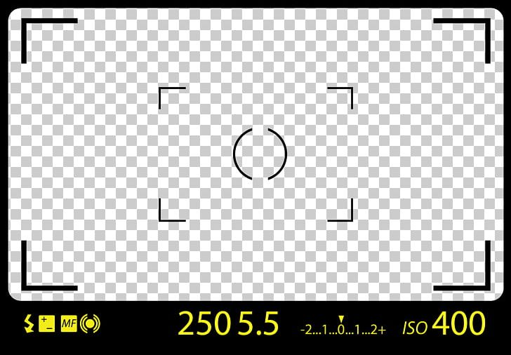 Camera Lens Viewfinder PNG, Clipart, Board Game, Brand, Camera, Camera Icon, Camera Interface Free PNG Download