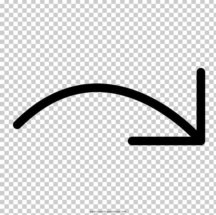 Line Angle Font PNG, Clipart, Angle, Art, Black And White, Brand, Eyewear Free PNG Download