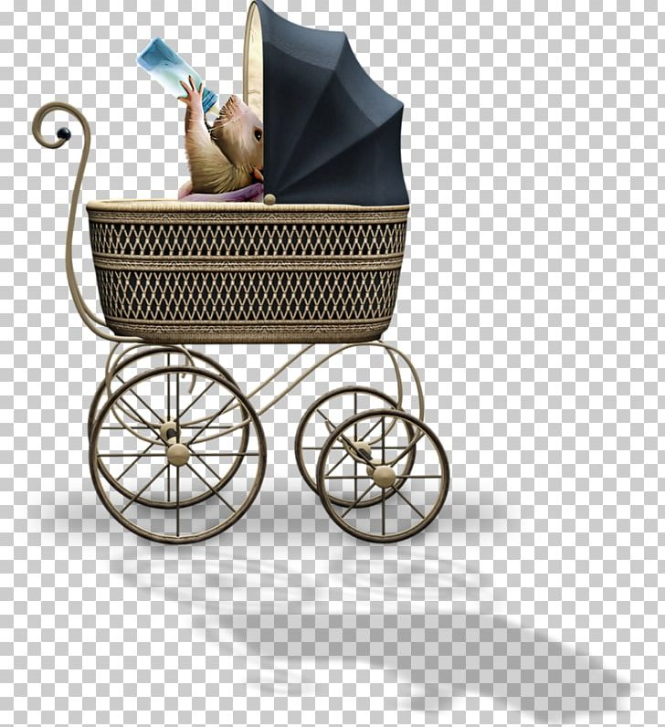Baby Transport Cart Infant Child PNG, Clipart, Adobe Systems, Baby Carriage, Baby Products, Baby Transport, Carriage Free PNG Download
