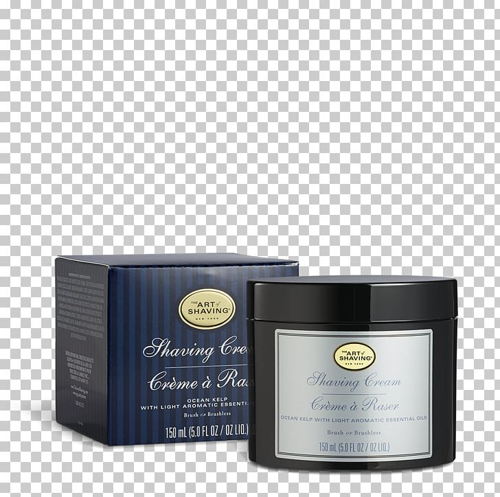Cream PNG, Clipart, Cream, Kelp, Ocean, Others, Shaving Free PNG Download