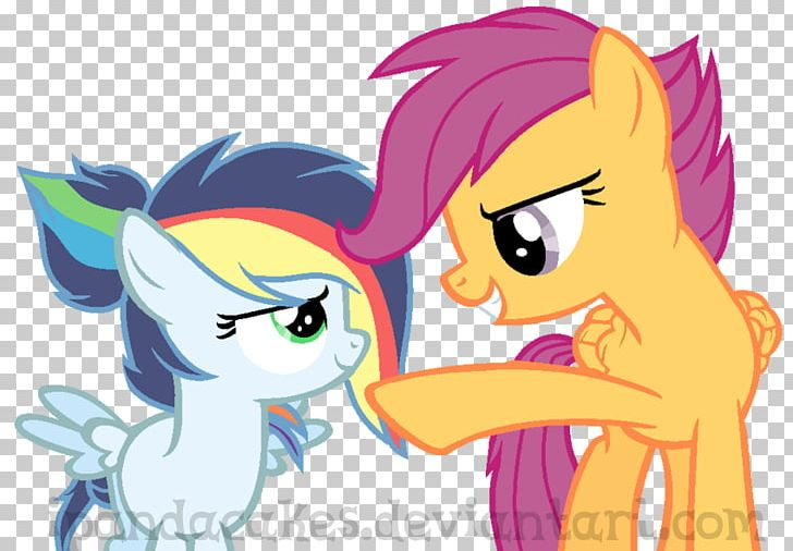 Pony Rainbow Dash Scootaloo Rarity Daughter Png Clipart Art Cartoon Computer Wallpaper Cutie Mark Crusaders Daughter We also have various pages with other mlp comics (especially ones with scootaloo) , including the. pony rainbow dash scootaloo rarity