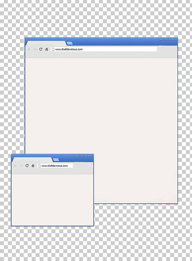 Screenshot Line Angle Brand PNG, Clipart, Angle, Area, Art, Avatan, Avatan Plus Free PNG Download
