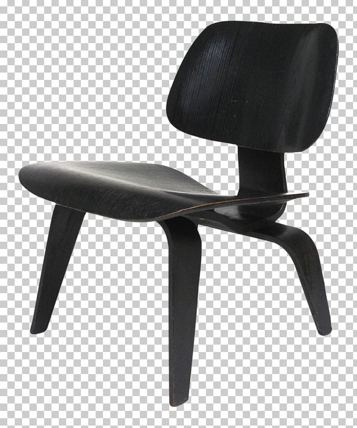 Eames Charles Png Wood Ray Wing Chair Lounge And ZTulwOkXPi