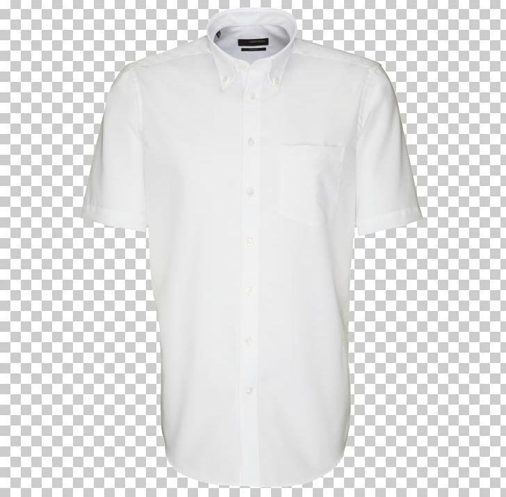 T-shirt Polo Shirt White Clothing PNG, Clipart, Blouse, Button, Calvin Klein, Cardigan, Clothing Free PNG Download