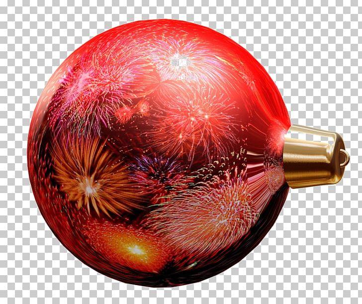 Christmas Ornament Ball Sphere Bombka PNG, Clipart, Bombka, Button, Christmas, Christmas Ball, Christmas Balls Free PNG Download