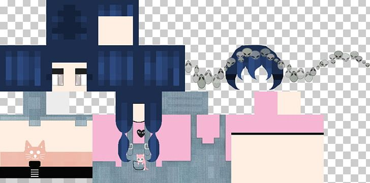five nights at freddys minecraft pe download