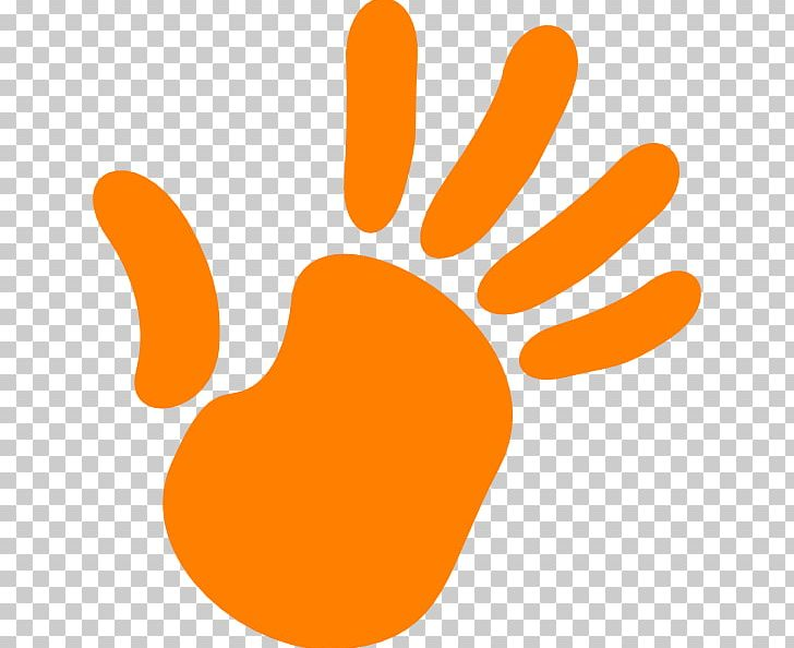 Praying Hands High Five PNG, Clipart, Blog, Clip Art, Drawing, Finger, Food Free PNG Download