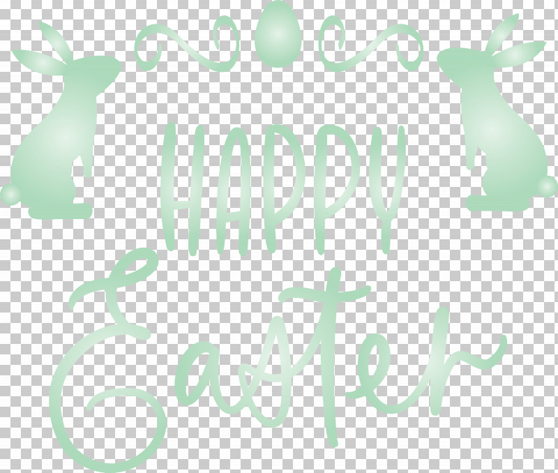 Easter Day Happy Easter Day PNG, Clipart, Animal Figure, Arctic Hare, Easter Day, Happy Easter Day, Hare Free PNG Download