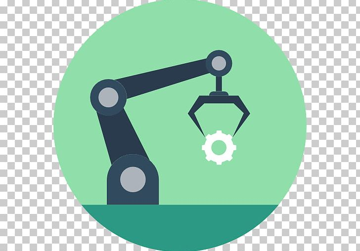 Automation Industry Computer Icons Manufacturing Industrial Robot PNG, Clipart, Angle, Automation, Business, Circle, Company Free PNG Download