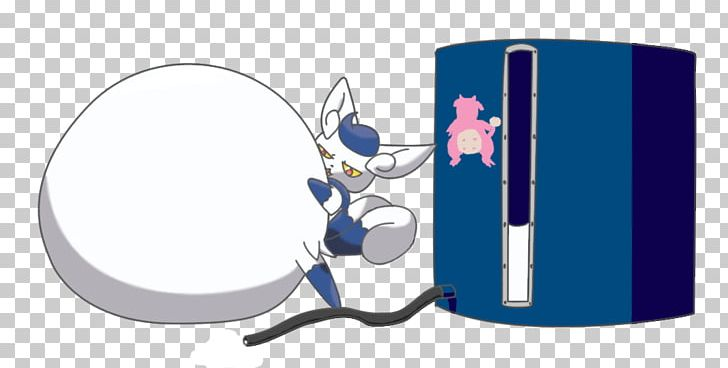 Milk Glaceon Fat Pokémon Vaporeon PNG, Clipart, Blue, Doom, Drawing