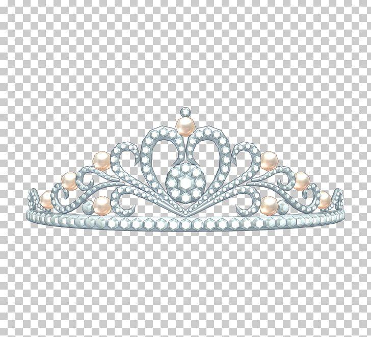 Earring MikuMikuDance Crown Tiara Jewellery PNG, Clipart, Art, Body Jewelry, Bracelet, Charms Pendants, Choker Free PNG Download