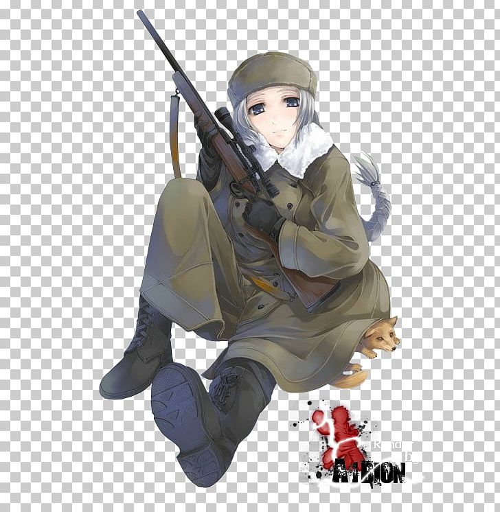 Anime Female Russia Soldier PNG, Clipart, Anime, Costume, Desktop