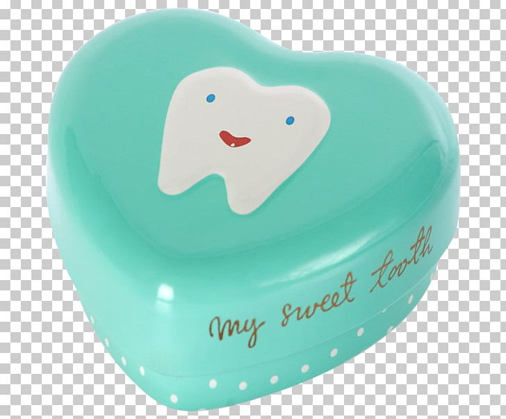 Tooth Fairy Maileg 16 8730 01 Tooth Maileg My Tooth Box Coral Deciduous Teeth PNG, Clipart, Aqua, Bubble Tea, Child, Deciduous, Deciduous Teeth Free PNG Download
