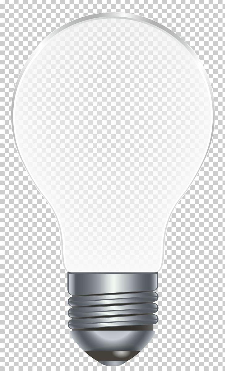Incandescent Light Bulb Diagram Incandescent Light Bulbs