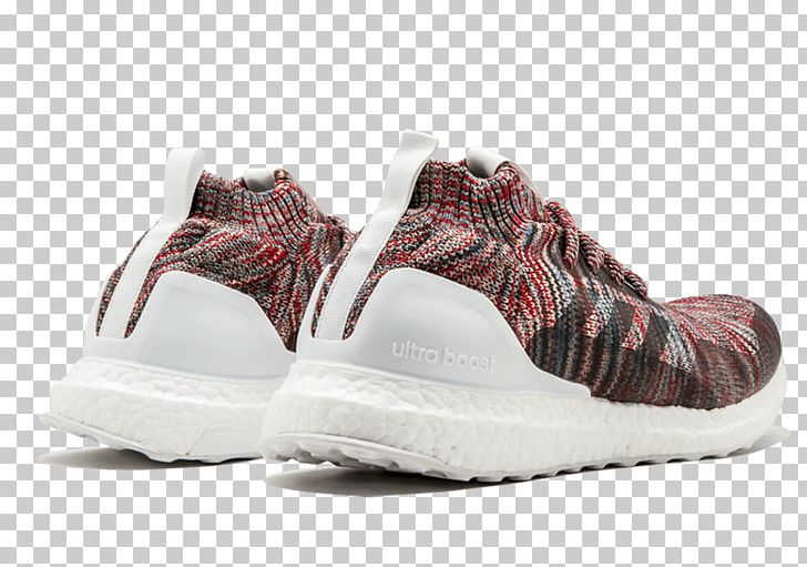 0d09b401fe54b Adidas Mens Ultra Boost Mid Kith Mens Adidas Ultra Boost 1.0 Sneakers Shoe  Brand PNG