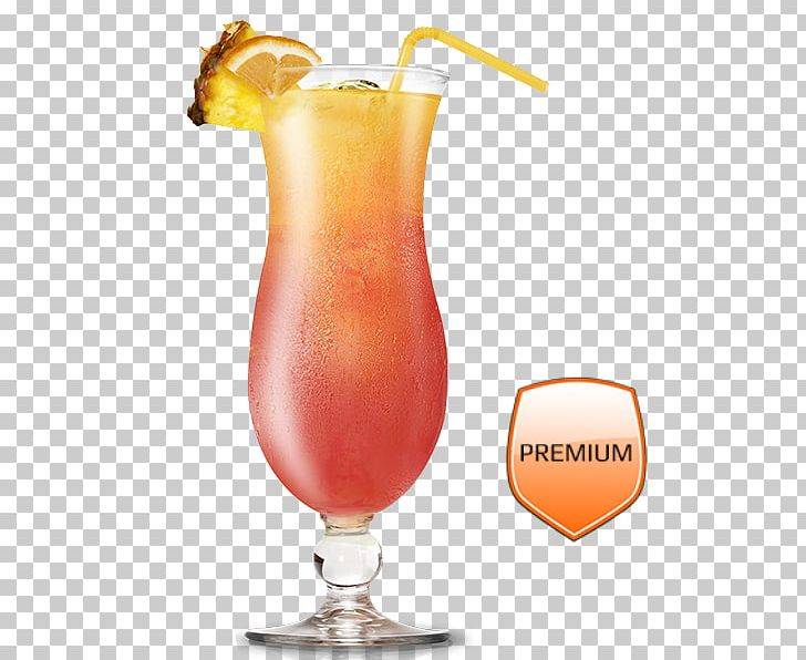 Hurricane Bay Breeze Mai Tai Sex On The Beach Sea Breeze PNG, Clipart, Bacardi Cocktail, Batida, Bay Breeze, Cocktail, Cocktail Garnish Free PNG Download