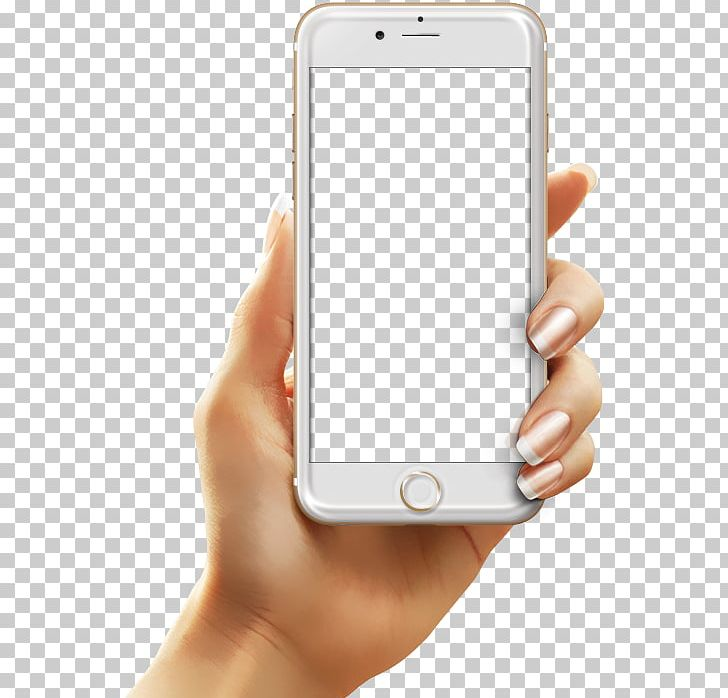 Mobile App Development Android PNG, Clipart, Android Software Development, Electronic Device, Electronics, Gadget, Hand Free PNG Download