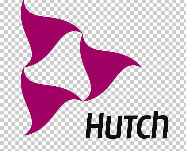 Hutch Vodafone India Mobile Phones Sri Lanka Telecommunication PNG