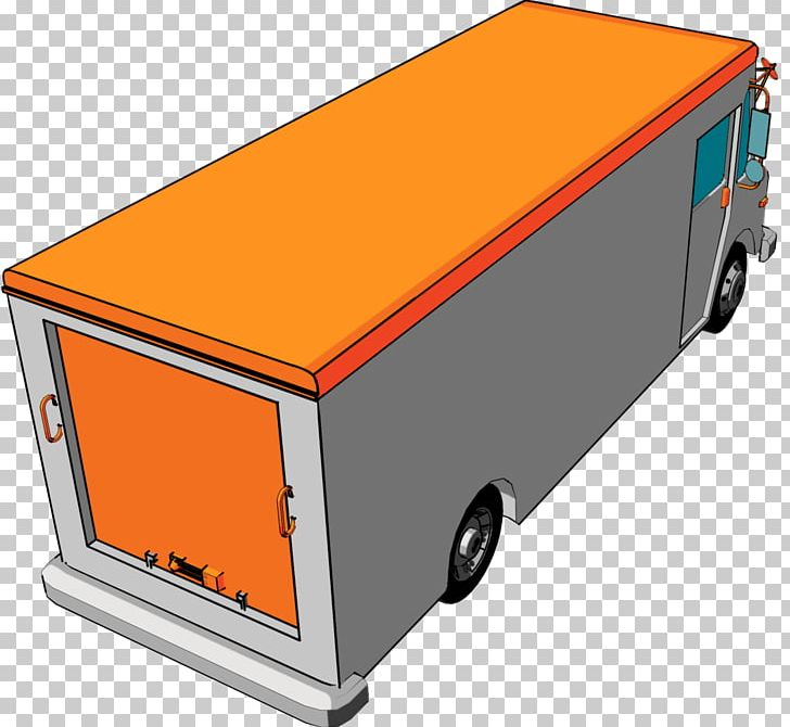 Car Pickup Truck Electric Vehicle Mercedes-Benz PNG, Clipart, Angle, Battery Electric Vehicle, Car, Electric Motor, Electric Truck Free PNG Download