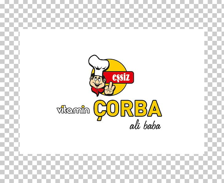Logo Brand Computer Icons Font PNG, Clipart, Ali, Ali Baba, Animal, Area, Baba Free PNG Download